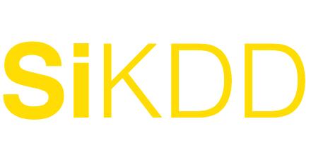 Meet us @SiKDD